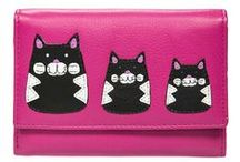 Ladies Purses / ladies purses