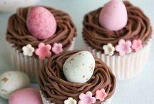 Húsvéti finomságok
