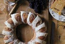 Bake it! (Savoury)