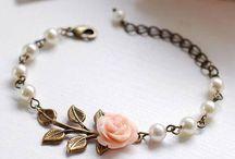 Cute jewellery.....