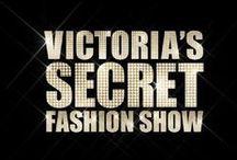Victoria's Secret!