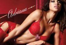 # Adriana Lima 1 #