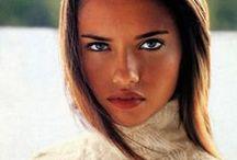# Adriana Lima 2 #