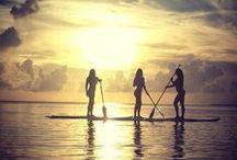 SUP&SURF