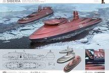 Boat Design / Boat Design...