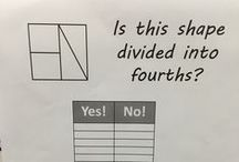 Mathematics in the classroom