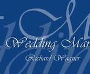 Traditional Ceremony Music / Ideas for classic wedding ceremony music