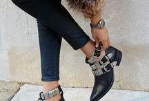 x   shoes   x