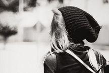 Style~ / by Lauren Farkas