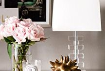Decoration / by Georgette VB