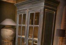 Buffetkasten Met Landelijk Label / Sfeervolle unieke oude kasten, landelijke nieuwe kasten, tv meubels, buffetkasten, winkelkasten, linnenkasten, dressoirs, vitrinekasten, boekenkasten, toonbanken en nog veel meer! Kijk dan op www.metlandelijklabel.nl