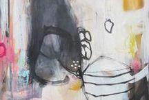 Arts & Inspiration / Kreativ inspiration og kunst