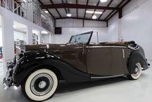 Bentley - Daniel Schmitt & Co. Presents