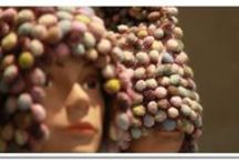 hækling crochet
