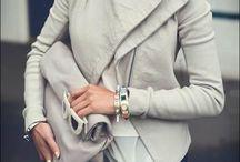 Fashion / Mooie fashion ❤️