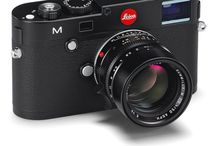 Leica / Photo