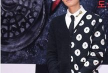 2014| Maenhol 맨홀 / Movie: Manhole Revised romanization: Maenhol Hangul: 맨홀 Director: Shin Jae-Young Release Date: October 8, 2014 Runtime: 101 min. Genre: Horror / Suspense-Thriller Distributor: Lotte Entertainment Language: Korean Country: South Korea Personagem: Soo-Chul