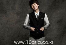 10 Asia