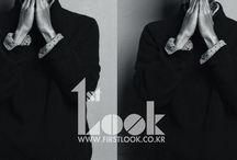1st Look Magazine