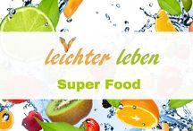 Superfood / Super Food Rezepte die schmecken. Mit Super Food schneller abnehmen, fit und schlank werden. Super Food Gerichte die einfach und lecker sind. Super Food Bowls, Super Food Frühstück, Super Food Smoothies, Super Food Snacks