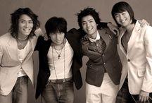 2004| Five Stars 다섯개의 별