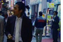 2008  Beastie Boys 비스티 보이즈 / Filme/movie Beastie Boys 비스티 보이즈 2008  The Moonlight of Seoul #정경호 #JungKyungHo  Filme/movie #BeastieBoys #비스티 보이즈 - 2008  #TheMoonlightofSeoul  #HaJungwoo