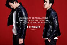 2016| T.I For MEN Publicidade / Campanha primavera verão da marca masculina T.I for MEN  티아이포맨(T.I for Men) 2016 S/S collection ⠀⠀⠀ ⠀ http://www.tiformen.com/main/main.asp  #정경호 #kyungho #jungkyungho #korea#korean #actor #model #fashion #menstyle #menfashion #korea #seoul #pictorial #photoshoot #티아이포맨