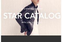 2016- Catálogo para T.I FOR MEN / Campanha primavera verão da marca masculina T.I for MEN  티아이포맨(T.I for Men) 2016 S/S collection ⠀⠀⠀ ⠀ http://www.tiformen.com/main/main.asp  #정경호 #kyungho #jungkyungho #korea#korean #actor #model #fashion #menstyle #menfashion #korea #seoul #pictorial #photoshoot #티아이포맨