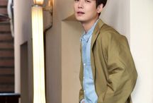 2017   Portal IN - Entrevista / Entrevista de Jung Kyung Ho n período de 12 a 18/03/2017