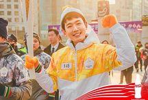 2018   Jogos Olímpicos de Inverno PyeongChang