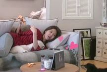 2018  Programa Reality Show de Sooyoung