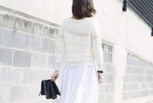 Things to Wear / by Dot Dannenberg