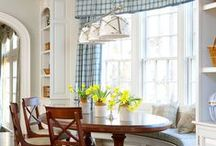 Home Style / by Karen Pavone