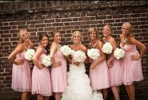 Our Photos Pinned! / Our photos found on Pinterest pinned by others!  www.ellisphotostudio.com