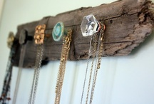 Crafts: misc. / by Wendy Cosgrove