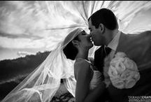 Inspiration photo / séances couples, mariage, famille, bébé...