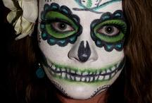 Make-upness