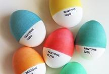 #egg_art