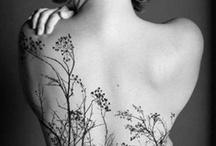 Inspiring Images / by AytenGasson Lingerie
