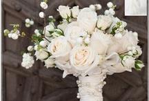 A brides brainstorm / Wedding ideas and inspiration