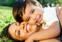 Mother's Day / Mother's Day is May 10th, 2015.  Let Blain's Farm & Fleet help with some great ideas on what you can do for the Moms in your life on their special day. / by Blain's Farm & Fleet