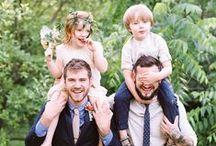 Weddings on Coastal Bride / Weddings Featured on Coastal Bride  www.acoastalbride.com