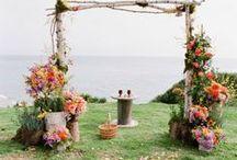 Para bodas [for wedding] / by gavadiar .