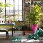 Un été bien inspiré ! / Colorez votre intérieur avec la collection ETE 2014 !