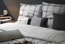 All Grey / Élégance intemporelle, design épuré, raffinement géométrique : illuminez votre intérieur de gris