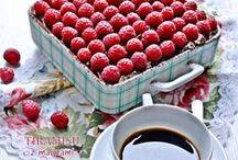 Fotos de comida [food photos] / by gavadiar .