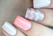 Get Nailed / We have nail inspiration so you're ready to get pampered at our favorite salon, Le Nails!  / by Gallatin Valley Mall