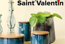 Sélection Saint Valentin
