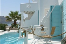 Hoteles / Hoteles decorados con un gusto especial