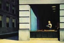 •  Hopper  • / by CO CO CO